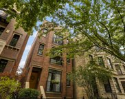 3233 North Seminary Avenue Unit 3, Chicago image