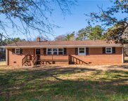 7321  Davis Road, Mint Hill image