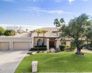 10629 E Desert Cove Avenue, Scottsdale image