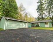 2966 SE Maple St, Port Orchard image