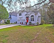 663 Fair Spring Dr, Charleston image