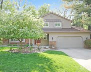4611 Chateau Court Sw, Wyoming image