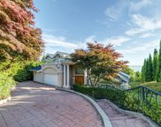 2336 Westhill Drive, West Vancouver image