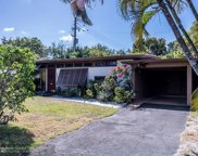 1642 NE 8th St, Fort Lauderdale image