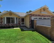 32184 Green Hill Drive, Castaic image