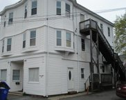 18-20 East Water Street, Rockland image