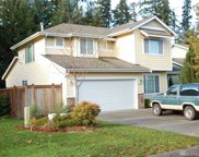 20420 190th Ave E, Orting image