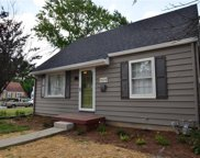 1519 46th  Street, Indianapolis image
