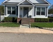 19 2nd  Street, Patchogue image