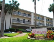 3111 Pass A Grille Way Unit 115, St Pete Beach image