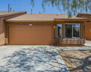 5973 S Avenida Las Monjas, Tucson image