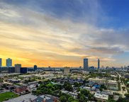 3433 Westheimer Unit PH 2 W, Houston image