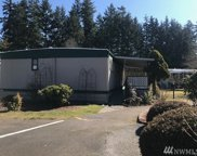 11622 Silver Lake Rd Unit 25, Everett image