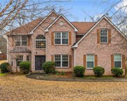 3735 Patheon Circle, Snellville image