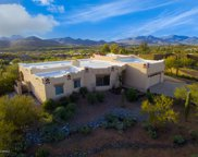 38044 N Cave Creeek Road, Cave Creek image
