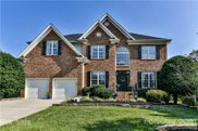 12821 Cadgwith Cove  Drive, Huntersville image