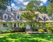 326 Crestmont Rd, Cedar Grove Twp. image