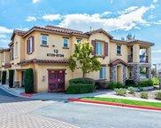 8729     Olive Tree Drive, Rancho Cucamonga image
