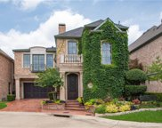 5935 Preston Gate Court, Dallas image