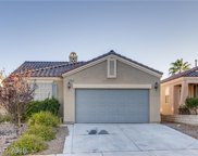 8913 LITTLE HORSE Avenue, Las Vegas image