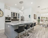 15360 SW Palm Drive, Indiantown image