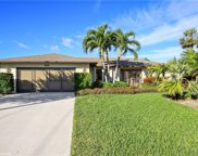 3832 SE 13th AVE, Cape Coral image
