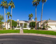 11434 E Mission Lane, Scottsdale image