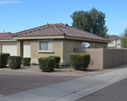 6044 S Bell Place, Chandler image