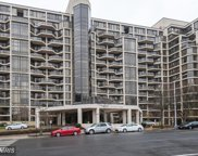1530 KEY BOULEVARD Unit #409, Arlington image