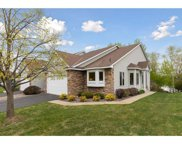 4612 Weston Woods  Way, White Bear image