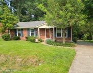 5607 Mosswood Ln, Louisville image