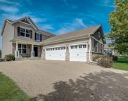 8901 196th Street W, Lakeville image