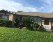 7710 Sun Vista Way, Orlando image