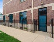 3223 N Francisco Avenue Unit #4B, Chicago image