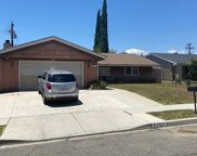 2057     Atwater Avenue N, Simi Valley image