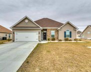343 Camrose Way, Myrtle Beach image