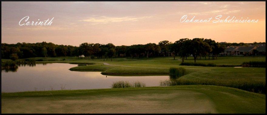 North Texas Real Estate - Jack Ragsdale
