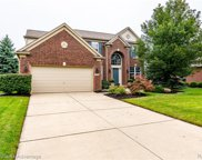 16418 JOHNSON CREEK, Northville Twp image