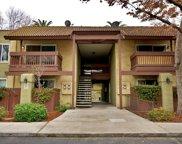 2881 Huntington Unit 116, Fresno image