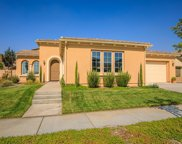 12775 Lone Trail Court, Moorpark image