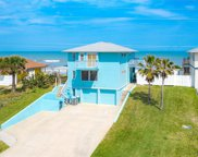 3373 N Ocean Shore Blvd, Flagler Beach image