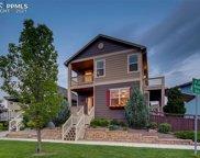 147 Merrimac Street, Colorado Springs image