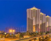135 East HARMON Avenue Unit #3519, Las Vegas image