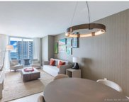 4111 S Ocean Dr Unit #2407, Hollywood image