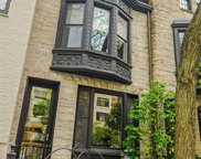 21 East Scott Street, Chicago image