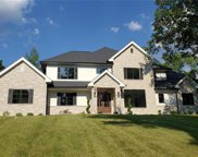 10671 Country View  Drive, Creve Coeur image