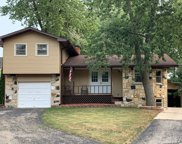 6257 Pershing Avenue, Downers Grove image