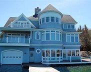 1190 Vista Drive, Bay Harbor image