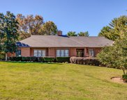 503 Waxwood Dr, Brentwood image