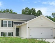 11077 Meadow Wood Circle, Greenville image